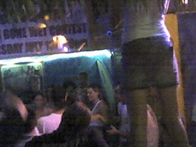 2006-07-13 Taco Beach Wet T-Shirt - 08