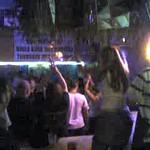 2006-07-13 Taco Beach Wet T-Shirt - 10