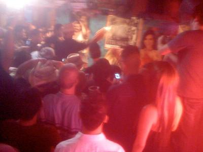 2007-07-26 Taco Beach NEVA & 2nd Annual Wet T-shirt Contest - 035