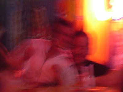 2008-02-29 Idiocracy at Taco Beach - 11