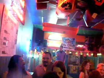 2008-02-29 Idiocracy at Taco Beach - 17