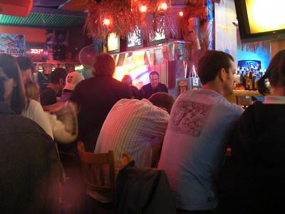 2008-02-29 Idiocracy at Taco Beach - 18