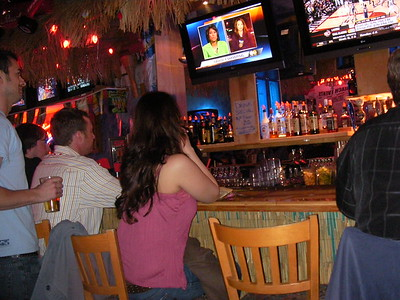 2008-02-29 Idiocracy at Taco Beach - 01