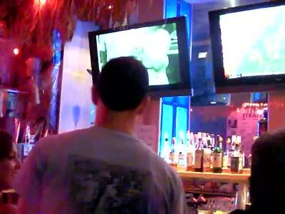 2008-02-29 Idiocracy at Taco Beach - 07
