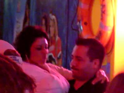 2008-02-29 Idiocracy at Taco Beach - 12