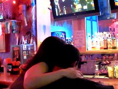 2008-02-29 Idiocracy at Taco Beach - 04