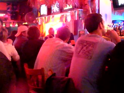 2008-02-29 Idiocracy at Taco Beach - 19