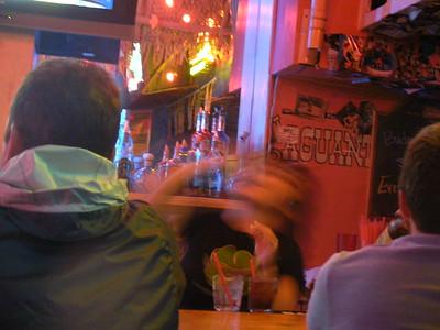 2008-02-29 Idiocracy at Taco Beach - 03
