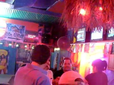 2008-02-29 Idiocracy at Taco Beach - 08