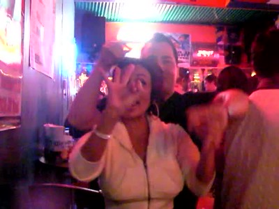 2008-02-29 Idiocracy at Taco Beach - 05
