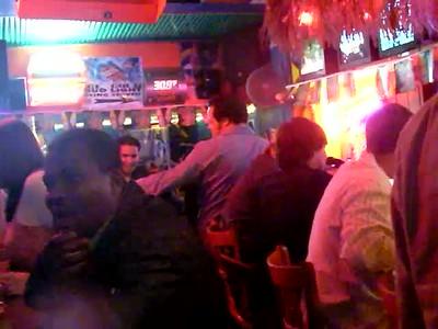 2008-02-29 Idiocracy at Taco Beach - 13