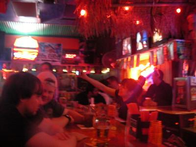 2008-02-29 Idiocracy at Taco Beach - 21