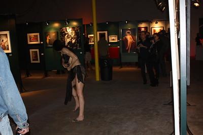 2011-02-10 Nude Art Nite-024
