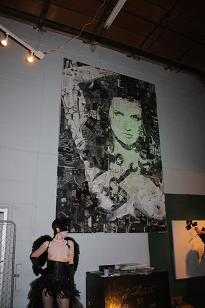 2011-02-10 Nude Art Nite-007