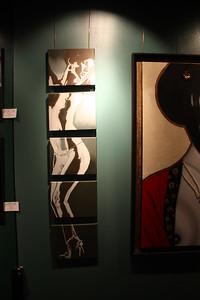 2011-02-10 Nude Art Nite-030