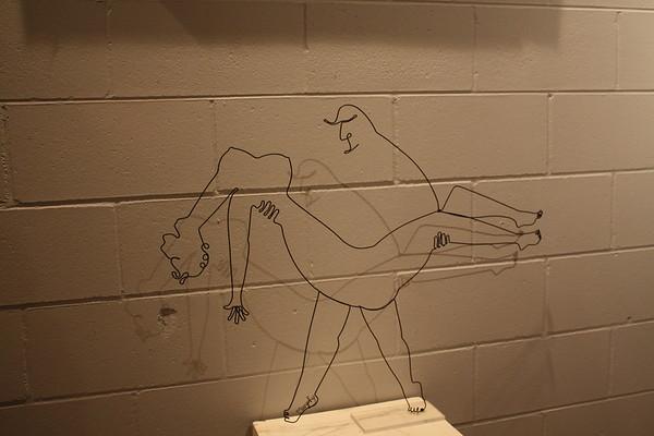 2011-02-10 Nude Art Nite-014