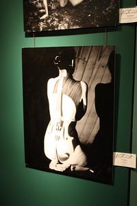 2011-02-10 Nude Art Nite-028