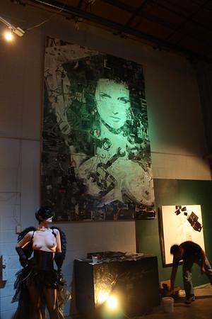 2011-02-10 Nude Art Nite-008