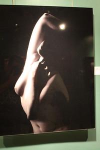 2011-02-10 Nude Art Nite-036