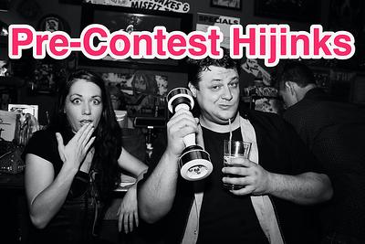 2013-07-26_Pre-PinUpalooza_Pin-Up_Contest - 00