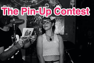 2013-07-26_Pre-PinUpalooza_Pin-Up_Contest - 40