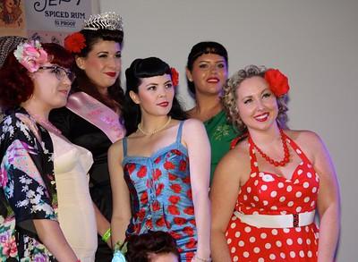 2013-09-07 Miss Pinupalooza 2013 - 72