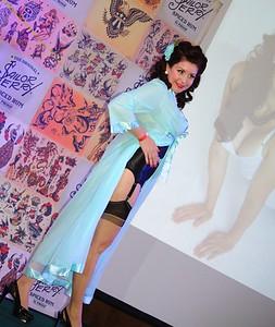 2013-09-07 Miss Pinupalooza 2013 - 42
