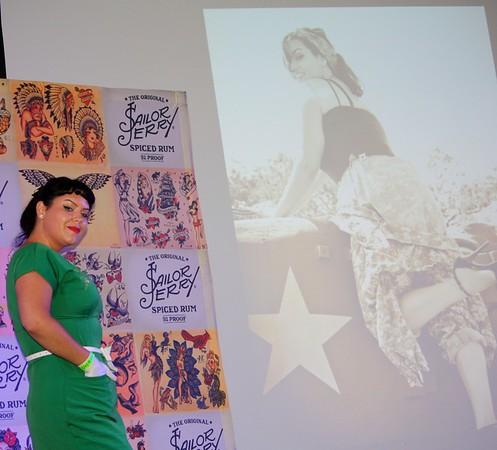 2013-09-07 Miss Pinupalooza 2013 - 31