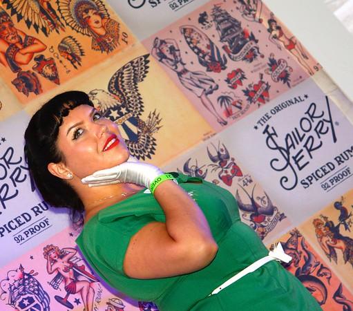 2013-09-07 Miss Pinupalooza 2013 - 30