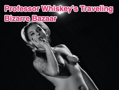2013-09-07_pinupalooza2013_professor-whiskeys-traveling-bizarre-bazaar-00