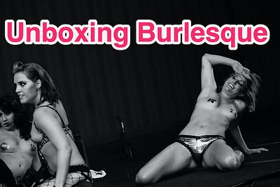 2013-09-07_pinupalooza2013_unboxing-burlesque_00