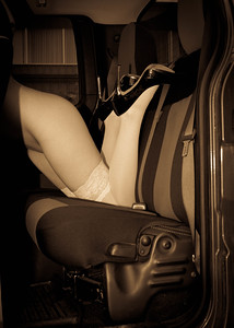backseat_white_al-2932