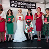 "2012 Moon Eyes Pin-up Contest  <a href=""http://www.timhunterphotography.com"">http://www.timhunterphotography.com</a>  <a href=""http://www.facebook.com/timhunterphotography"">http://www.facebook.com/timhunterphotography</a>"