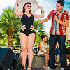 "2014 Viva Las Vegas Rockabilly Weekender Women's Vintage Swimsuit Contest by Tim Hunter Photography  <a href=""http://www.timhunterphotography.com"">http://www.timhunterphotography.com</a>  <a href=""http://www.instagram.com/timhunterphotography"">http://www.instagram.com/timhunterphotography</a>  <a href=""http://www.facebook.com/timhunterphotography"">http://www.facebook.com/timhunterphotography</a>"