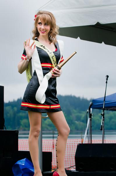2011 Kustom Kulture Festival 55