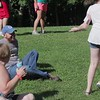Family Camp Video
