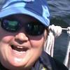 Sailing 2012 Longer Version Part 2