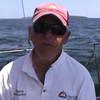 Sailing 2012 Slideshow