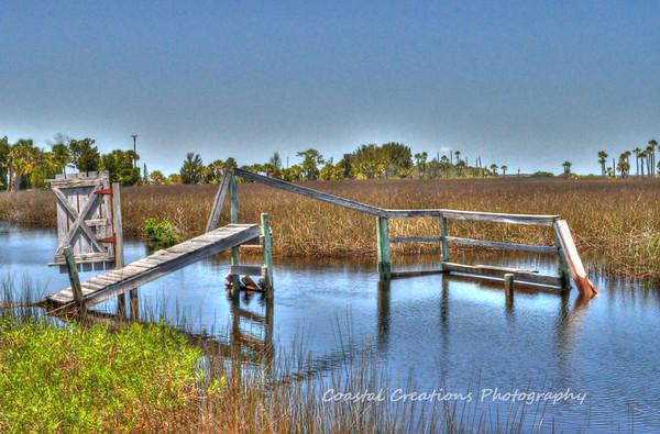 Pine Island, FL