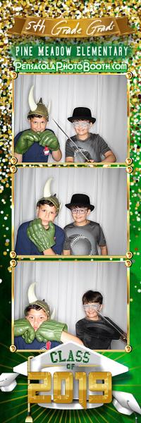 Pine Meadow 5th Grade 5-23-2019