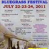 2011 Hardtimes poster