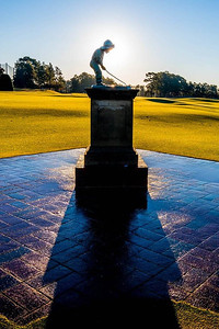 Pinehurst Summer Solstice