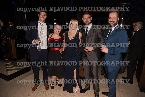 01Pinewood Awards-10