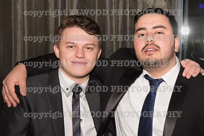 01Pinewood Awards-17