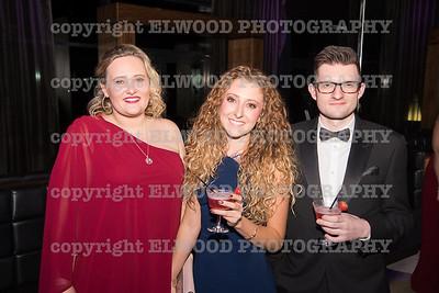 01Pinewood Awards-1