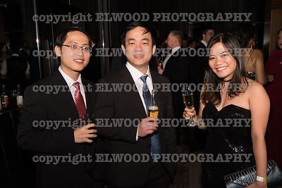 01Pinewood Awards-22