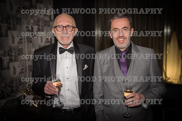 01Pinewood Awards-3