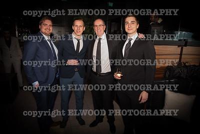 01Pinewood Awards-6