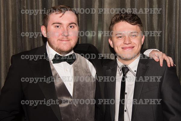 01Pinewood Awards-18