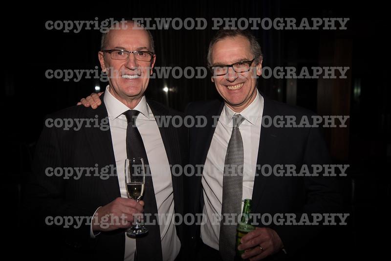 01Pinewood Awards-8
